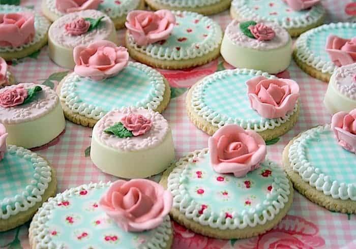 Curso-de-galletas-decoradas