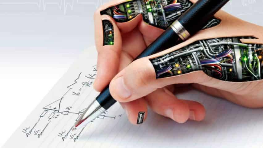 ingenieria biomedica 2