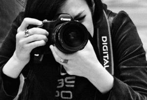 Un diplomado en Fotografía inspiración para realizar uno