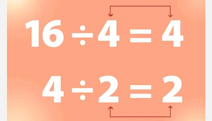 Calcular la raíz cuadrada de un entero