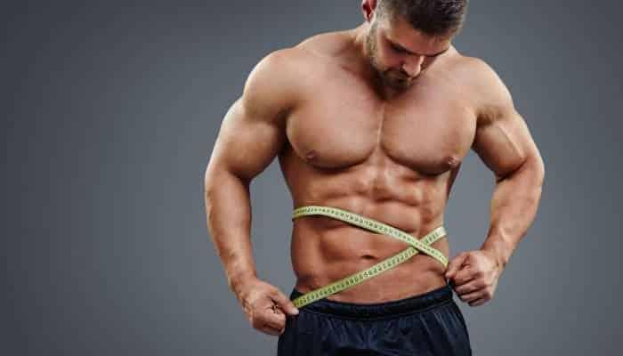 Top 9 mejores métodos para ganar masa muscular