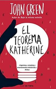 el teorema de katherine opt 1