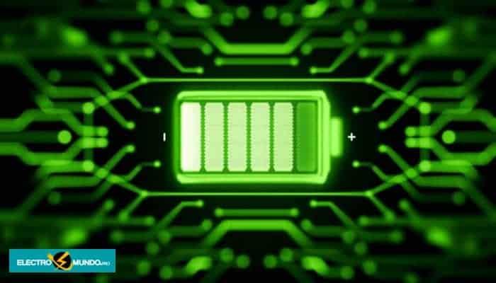 Tecnología De Las Baterías, Todo Lo Que Necesitas Saber.