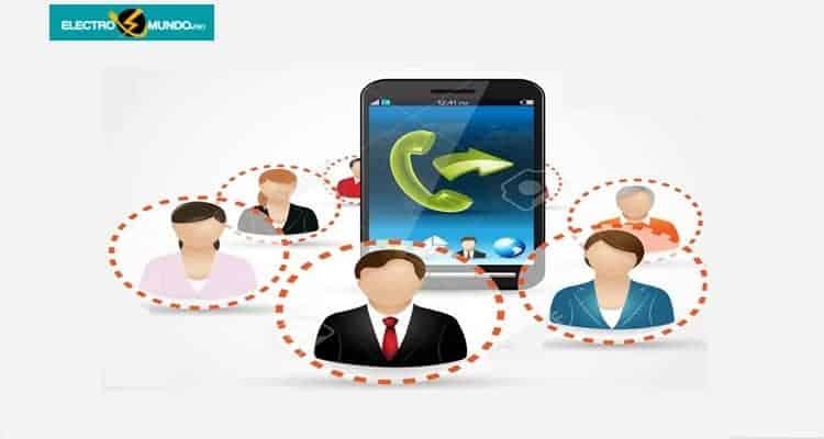 Qué Son Las Comunicaciones Celulares - Desarrollo, Generaciones y Conceptos.