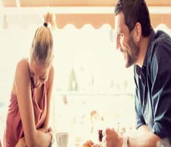 ¿Cómo Saber Si Le Gustas A Una Chica?