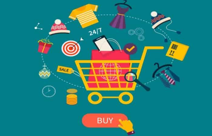 criterios-de-compra