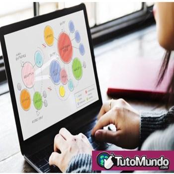 Cómo Crear Y Abrir Macros En PowerPoint
