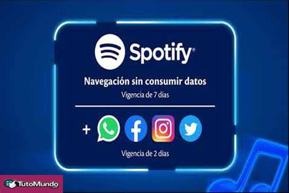 Spotify Ventajas y Desventajas 03