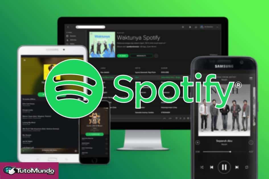 Spotify Ventajas y Desventajas