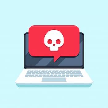virus mail.ru