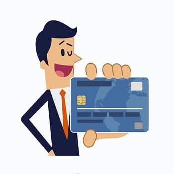 Crédito Comercial - Cómo Funciona, Características y Tipos