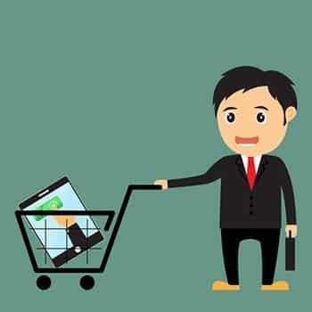 Importancia Del Gerente De Compras En Las Empresas