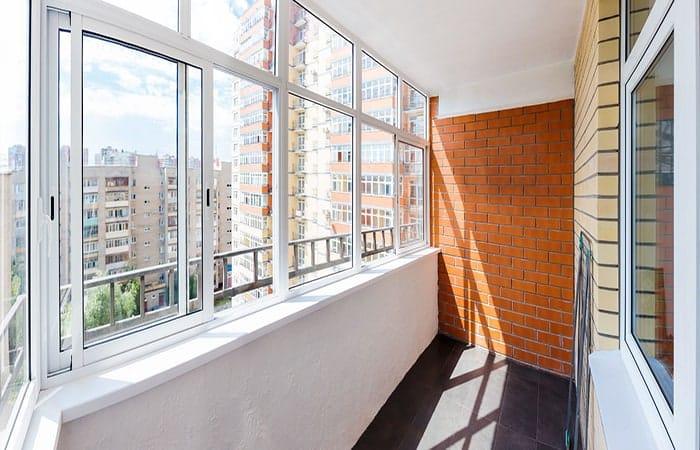 marcos de ventanas