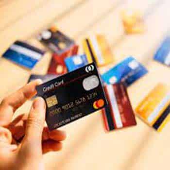 Cómo Transferir Dinero Desde Una Tarjeta De Crédito A Otra En Línea